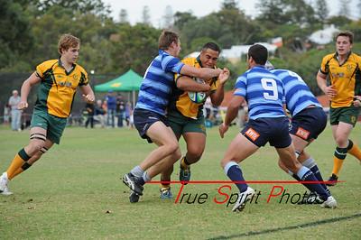 Premier_Grade_Rugby_Associates_vs_Cottesloe_14 05 2011_RU05