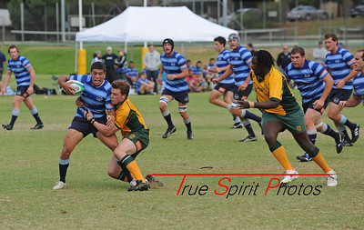 Premier_Grade_Rugby_Associates_vs_Cottesloe_14 05 2011_RU18