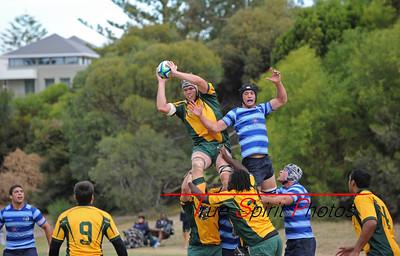 Premier_Grade_Rugby_Associates_vs_Cottesloe_14 05 2011_RU19
