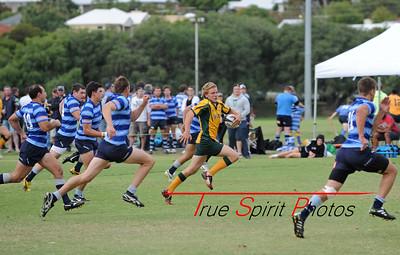 Premier_Grade_Rugby_Associates_vs_Cottesloe_14 05 2011_RU23