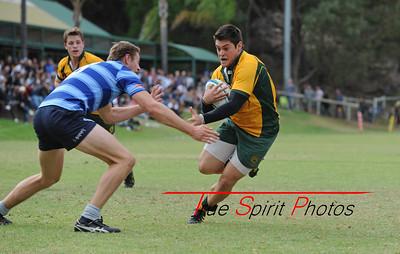 Premier_Grade_Rugby_Associates_vs_Cottesloe_14 05 2011_RU14