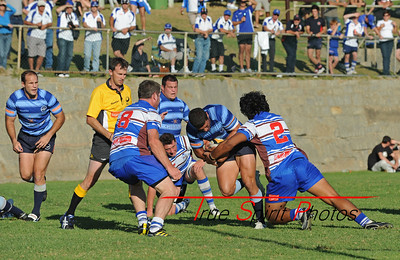 Rugby_Union_Premier_League_Cottesloe_vs_Palmyra_07 05 2011_RU08