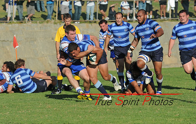Rugby_Union_Premier_League_Cottesloe_vs_Palmyra_07 05 2011_RU09