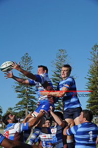 Rugby_Union_Premier_League_Cottesloe_vs_Palmyra_07 05 2011_RU04