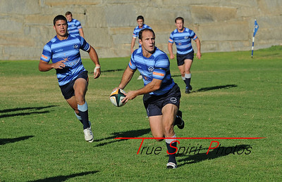 Rugby_Union_Premier_League_Cottesloe_vs_Palmyra_07 05 2011_RU02