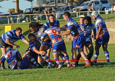 Rugby_Union_Premier_League_Cottesloe_vs_Palmyra_07 05 2011_RU37