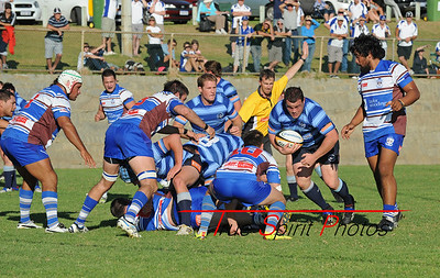 Rugby_Union_Premier_League_Cottesloe_vs_Palmyra_07 05 2011_RU10
