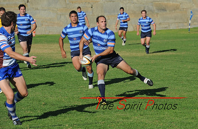 Rugby_Union_Premier_League_Cottesloe_vs_Palmyra_07 05 2011_RU03