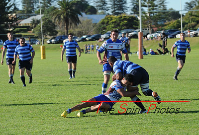Rugby_Union_Premier_League_Cottesloe_vs_Palmyra_07 05 2011_RU06