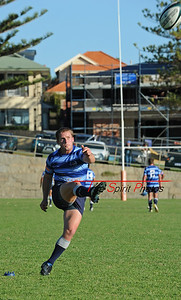 Rugby_Union_Premier_League_Cottesloe_vs_Palmyra_07 05 2011_RU15