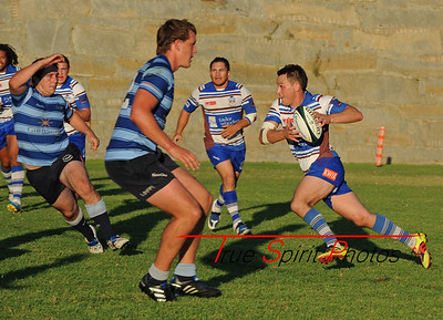 Rugby_Union_Premier_League_Cottesloe_vs_Palmyra_07 05 2011_RU40