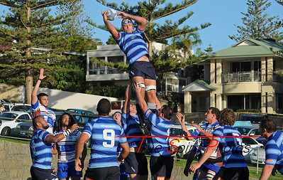 Rugby_Union_Premier_League_Cottesloe_vs_Palmyra_07 05 2011_RU31