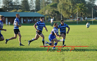 Rugby_Union_Premier_League_Cottesloe_vs_Palmyra_07 05 2011_RU36