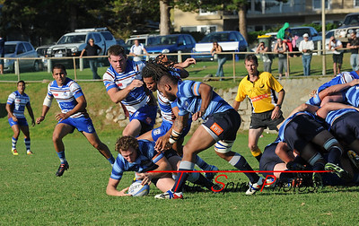 Rugby_Union_Premier_League_Cottesloe_vs_Palmyra_07 05 2011_RU18