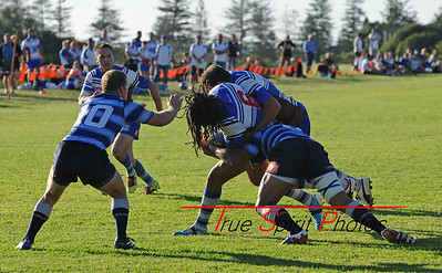 Rugby_Union_Premier_League_Cottesloe_vs_Palmyra_07 05 2011_RU21