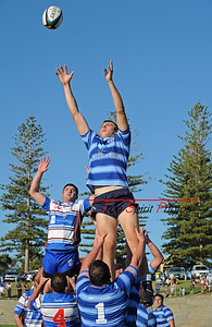 Rugby_Union_Premier_League_Cottesloe_vs_Palmyra_07 05 2011_RU07