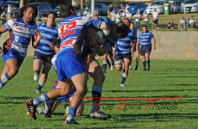 Rugby_Union_Premier_League_Cottesloe_vs_Palmyra_07 05 2011_RU30