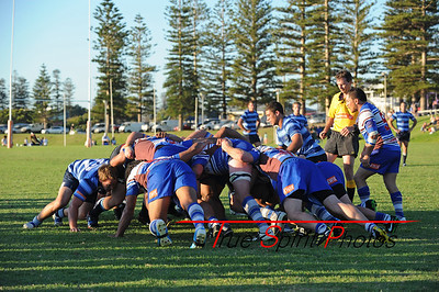 Rugby_Union_Premier_League_Cottesloe_vs_Palmyra_07 05 2011_RU41