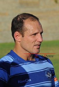 Rugby_Union_Premier_League_Cottesloe_vs_Palmyra_07 05 2011_RU23