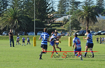 Rugby_Union_Premier_League_Cottesloe_vs_Palmyra_07 05 2011_RU05