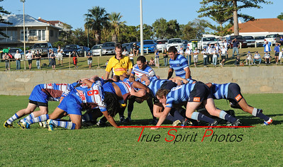 Rugby_Union_Premier_League_Cottesloe_vs_Palmyra_07 05 2011_RU16