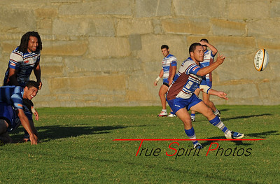 Rugby_Union_Premier_League_Cottesloe_vs_Palmyra_07 05 2011_RU39