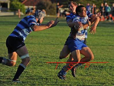 Rugby_Union_Premier_League_Cottesloe_vs_Palmyra_07 05 2011_RU44