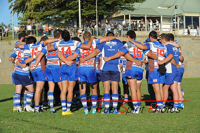 Rugby_Union_Premier_League_Cottesloe_vs_Palmyra_07 05 2011_RU27
