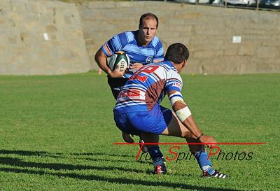 Rugby_Union_Premier_League_Cottesloe_vs_Palmyra_07 05 2011_RU11