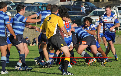 Rugby_Union_Premier_League_Cottesloe_vs_Palmyra_07 05 2011_RU33