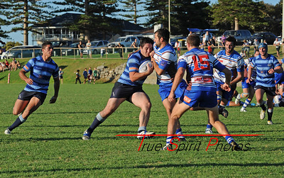 Rugby_Union_Premier_League_Cottesloe_vs_Palmyra_07 05 2011_RU34