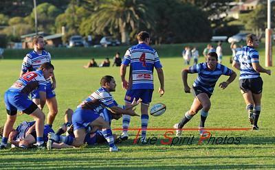 Rugby_Union_Premier_League_Cottesloe_vs_Palmyra_07 05 2011_RU38