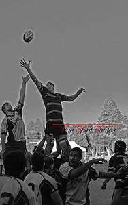 Premier_Grade_Rugby_Associates_vs_Perth_Bayswater_28 05 2011_RU01