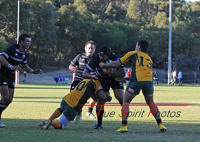 Premier_Grade_Rugby_Associates_vs_Perth_Bayswater_28 05 2011_RU05