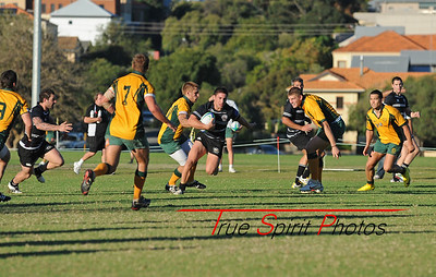 Premier_Grade_Rugby_Associates_vs_Perth_Bayswater_28 05 2011_RU20