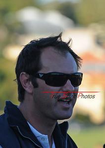 Premier_Grade_Rugby_Associates_vs_Perth_Bayswater_28 05 2011_RU26
