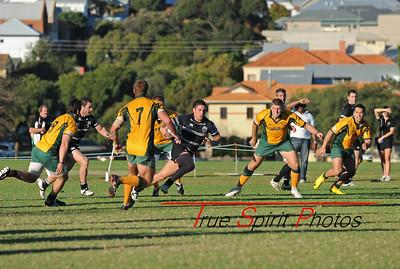 Premier_Grade_Rugby_Associates_vs_Perth_Bayswater_28 05 2011_RU21