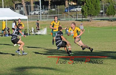 Premier_Grade_Rugby_Associates_vs_Perth_Bayswater_28 05 2011_RU14