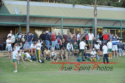 Premier_Grade_Rugby_Associates_vs_Perth_Bayswater_28 05 2011_RU28