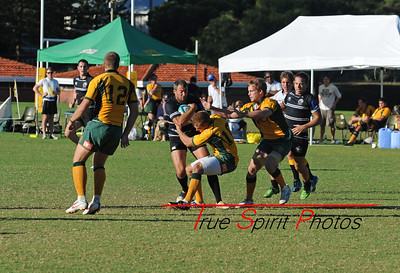 Premier_Grade_Rugby_Associates_vs_Perth_Bayswater_28 05 2011_RU04