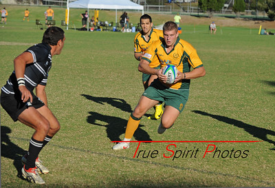 Premier_Grade_Rugby_Associates_vs_Perth_Bayswater_28 05 2011_RU08