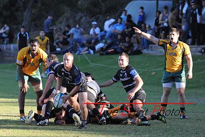 Premier_Grade_Rugby_Associates_vs_Perth_Bayswater_28 05 2011_RU10