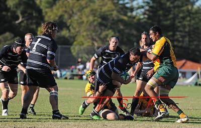 Premier_Grade_Rugby_Associates_vs_Perth_Bayswater_28 05 2011_RU06