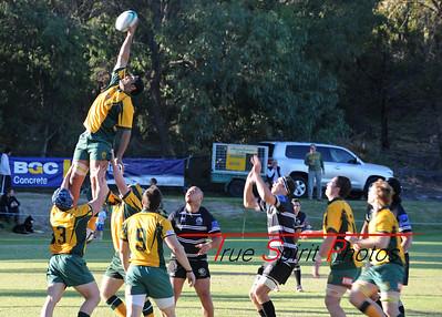 Premier_Grade_Rugby_Associates_vs_Perth_Bayswater_28 05 2011_RU02