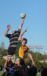 Premier_Grade_Rugby_Associates_vs_Perth_Bayswater_28 05 2011_RU17