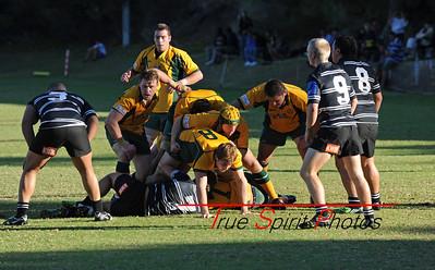 Premier_Grade_Rugby_Associates_vs_Perth_Bayswater_28 05 2011_RU12