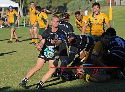 Premier_Grade_Rugby_Associates_vs_Perth_Bayswater_28 05 2011_RU16