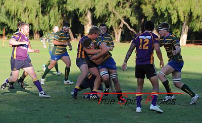 Premier_Grade_Rugby_Rockingham_vs_UWA_21 05 2011_RU12