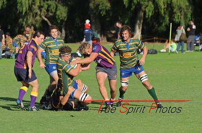 Premier_Grade_Rugby_Rockingham_vs_UWA_21 05 2011_RU05