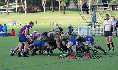 Premier_Grade_Rugby_Rockingham_vs_UWA_21 05 2011_RU01